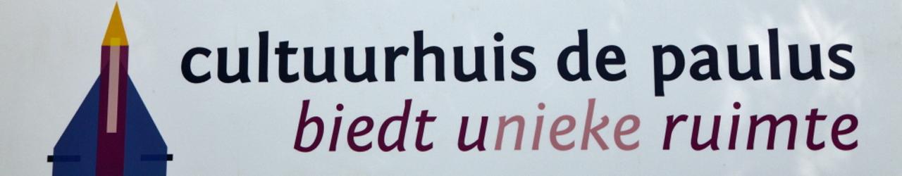 Dance in De Paulus dinsdagochtend voor mensen met Parkinson, reuma e.d.