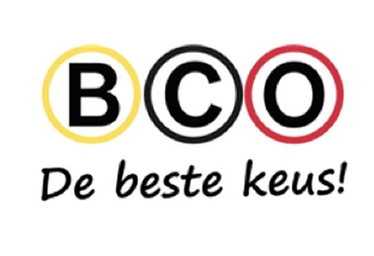 Open Driebandentoernooi Biljarten: sbco.nl