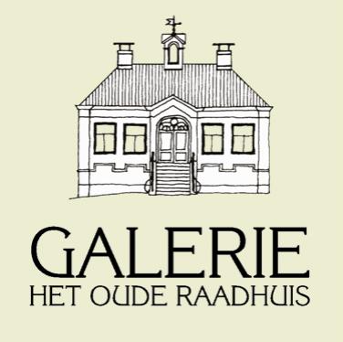 Expositie Oude Raadhuis Warmond t/m 24 oktober