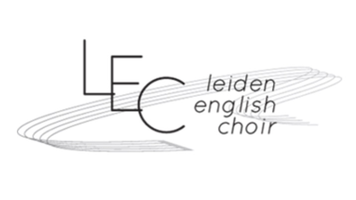 Open repetitie Leiden English Choir: lec.nl