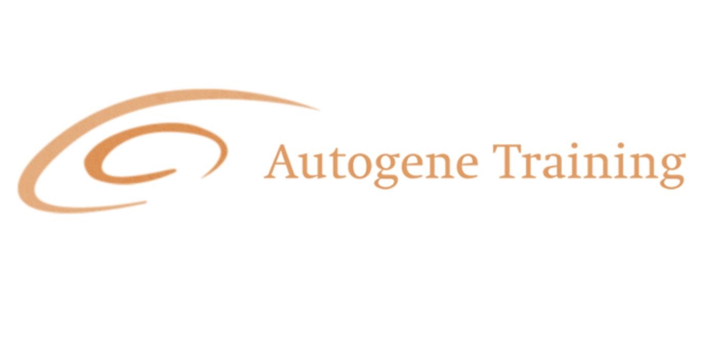 Autogene Training: 071-5140962