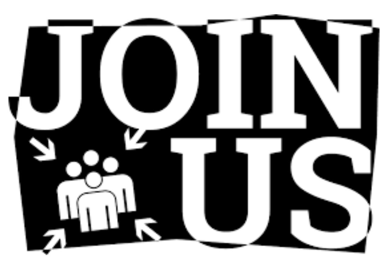 Iedere dinsdag activiteiten voor meiden vanaf tien jaar: 06-45301839