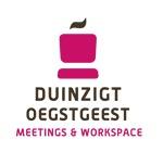 Twee exposities in Duinzigt: t/m 31 december