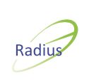 Filmmiddag Radius: aanmelden 071-7074200