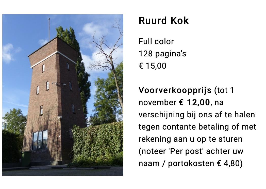 Boek Koude Oorlog in Leiden en omgeving met korting: tot 1-11